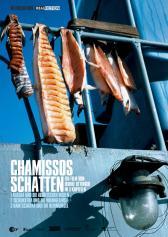"""Filmplakat zu """"Chamissos Schatten""""   Bild: Salzgeber"""