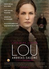 "Filmplakat zu ""Lou Andreas-Salom�"" | Bild: Central"
