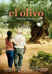 "Filmplakat zu ""El olivo"" | Bild: Piffl"