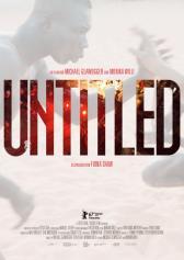 "Filmplakat zu ""Untitled"" | Bild: RealFiction"