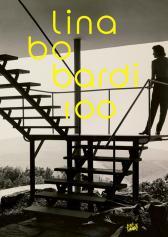 "Filmplakat zu ""Precise Poetry – Lina Bo Bardi's Architecture"" | Bild: Eigen"