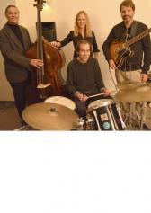 "Filmplakat zu ""Kathrin Feige Quartett"" | Bild: -1"
