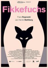 "Filmplakat zu ""Fikkefuchs"" | Bild: Alamode"