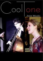 "Filmplakat zu ""CoolTone"" | Bild: Eigen"