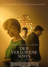 "Filmplakat zu ""Der verlorene Sohn"" | Bild: Universal"