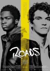 "Filmplakat zu ""Roads"" | Bild: StudioCanal"
