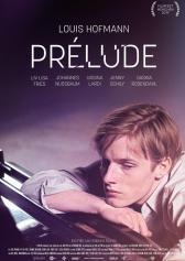 "Filmplakat zu ""Prélude""   Bild: Warner"