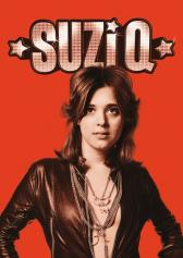 "Filmplakat zu ""Suzi Q"" | Bild: Arsenal"