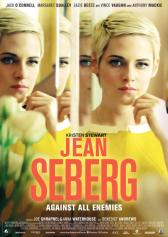 "Filmplakat zu ""Jean Seberg - Against all Enemies"" | Bild: Prokino"