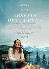 "Filmplakat zu ""Abseits des Lebens"" | Bild: Universal"