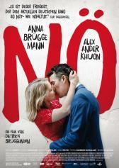 "Filmplakat zu ""Nö""   Bild: Filmwelt"