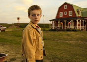 "Filmszene aus ""The Young and Prodigious T. S. Spivet"" 