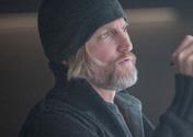 "Filmszene aus ""Die Tribute von Panem - Mockingjay Teil 1"" | Bild: StudioCanal"