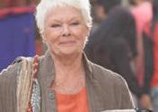 "Filmszene aus ""Best Exotic Marigold Hotel 2""   Bild: Fox"