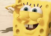 "Filmszene aus ""SpongeBob Schwammkopf""   Bild: Paramount"