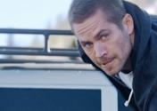 "Filmszene aus ""Fast & Furious 7""   Bild: Universal"