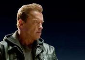 "Filmszene aus ""Terminator Genisys""   Bild: Paramount"
