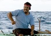"Filmszene aus ""Thule Tuvalu""   Bild: Barnsteiner"