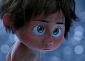 "Filmszene aus ""Arlo & Spot"" | Bild: Disney"