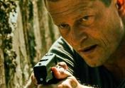 "Filmszene aus ""Tschiller: Off Duty"" | Bild: Warner"