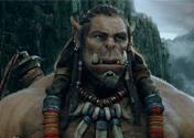 "Filmszene aus ""Warcraft: The Beginning"" | Bild: Universal"