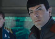 "Filmszene aus ""Star Trek Beyond"" | Bild: Paramount"