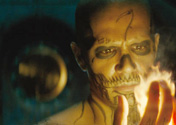 "Filmszene aus ""Suicide Squad"" | Bild: Warner"