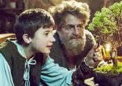 "Filmszene aus ""König Laurin"" | Bild: 24 Bilder"