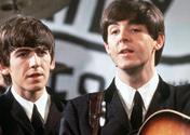 "Filmszene aus ""The Beatles: Eight Days a Week"" | Bild: StudioCanal"