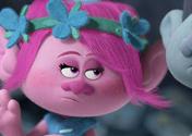 "Filmszene aus ""Trolls - Finde dein Glück"" | Bild: Fox"