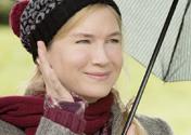"Filmszene aus ""Bridget Jones' Baby"" | Bild: StudioCanal"