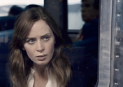 "Filmszene aus ""Girl on the Train"" 