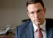 "Filmszene aus ""The Accountant"" 