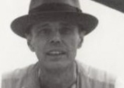 "Szenenbild aus ""Beuys"" | Bild: Piffl"