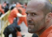 "Filmszene aus ""Fast & Furious 8"" | Bild: UPI"