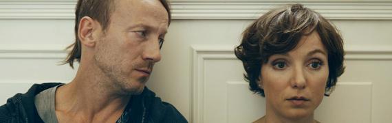 "Szenenbild aus ""Happy Burnout""   Bild: Warner"