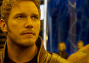 "Filmszene aus ""Guardians of the Galaxy Vol. 2"" 