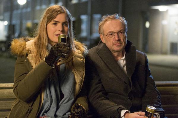 "Szenenbild aus ""Arthur & Claire"" | Bild: 24Bilder"