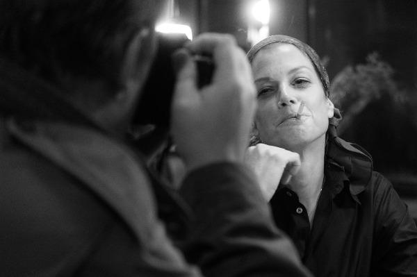 "Szenenbild aus ""3 Tage in Quibéron"" | Bild: Fox"