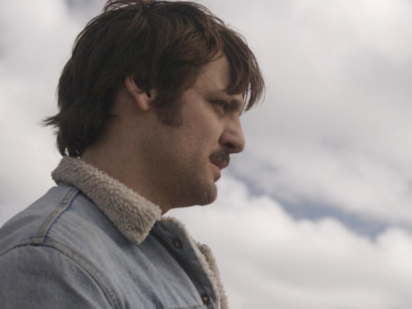 "Szenenbild aus ""Camino a La Paz"" | Bild: imFilm"