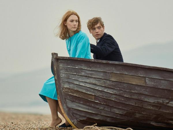 "Szenenbild aus ""Am Strand"" | Bild: Fox"