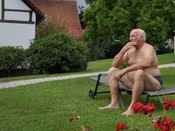 "Szenenbild aus ""Landrauschen"" | Bild: Arsenal"