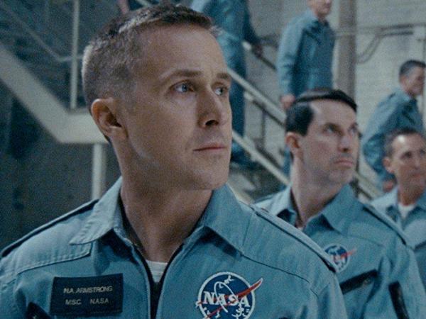 "Filmszene aus ""Aufbruch zum Mond"" | Bild: UPI"