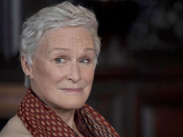 "Szenenbild aus ""Die Frau des Nobelpreisträgers"" | Bild: Fox"
