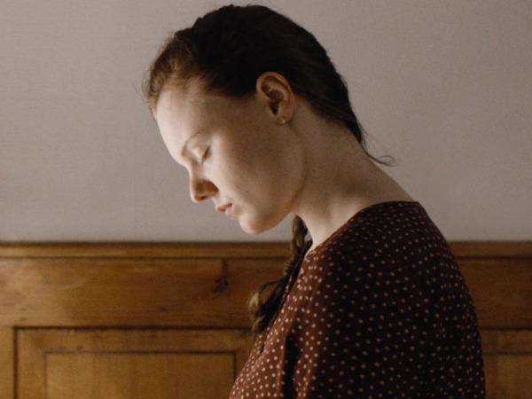 "Szenenbild aus ""Verlorene"" | Bild: W-Film"