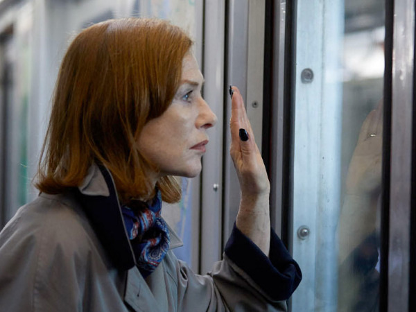 "Szenenbild aus ""Greta"" | Bild: Central"