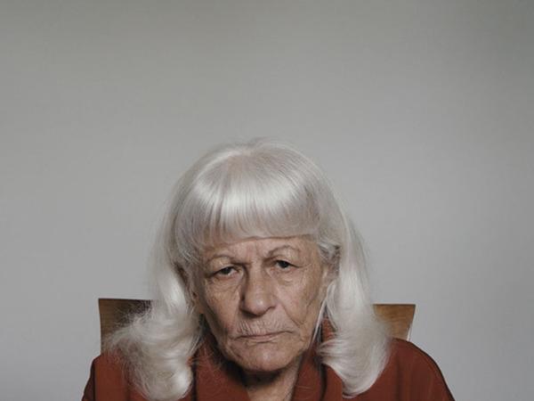 "Szenenbild aus ""Frau Stern"" | Bild: Neue Vsionen"