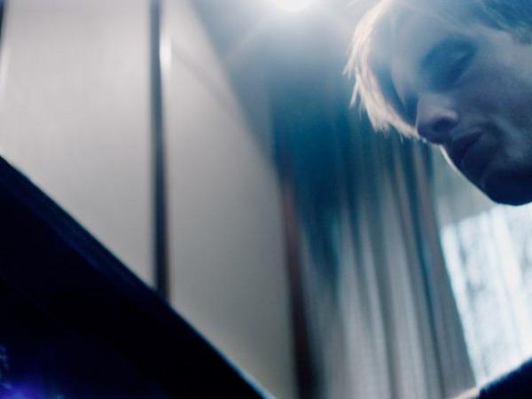 "Szenenbild aus ""Prélude""   Bild: Warner"
