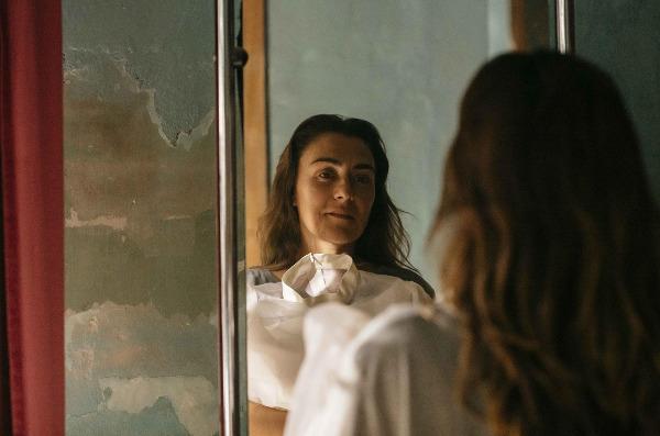 "Szenenbild aus ""Rosas Hochzeit"" | Bild: Piffl"