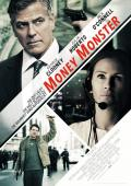 "Filmplakat zu ""Money Monster"" 